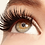 Thumbnail: Mink Eyelash Extension Premium mixed tray CC.25 Curl 8mm-15mm by PINKLAB