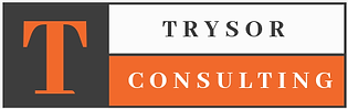Trysor logo 1.png