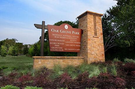 oak-grove2.jpg
