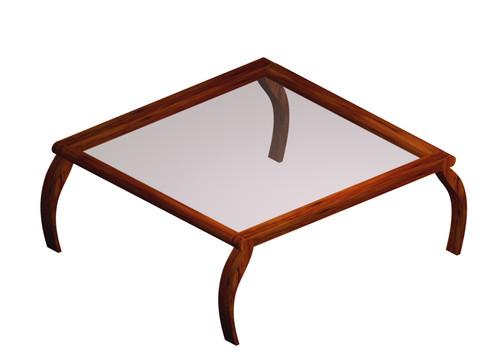 Darya Table