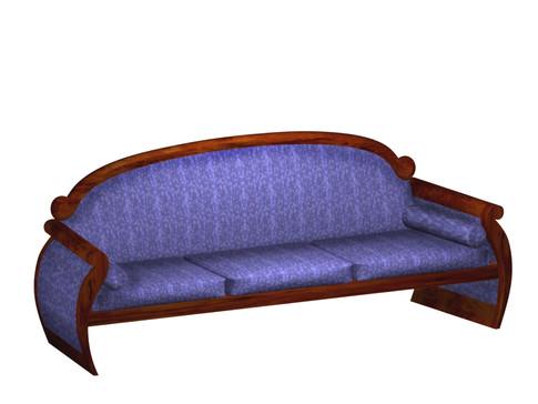 Darya sofa