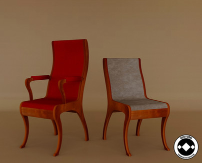 single chairphoto.jpg