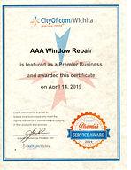 Certificate20190612_13172677.jpg
