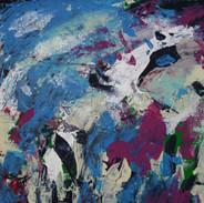 Abstrakt 1