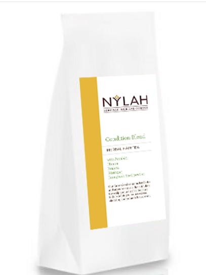 Herbal Hair Tea - Condition
