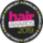 HairAward2019Finalist.jpg