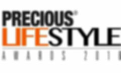 precious lifestyle awards and Nylah.jpg