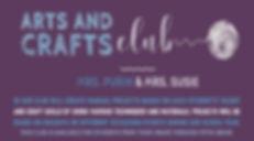 CLUBS 8.jpg