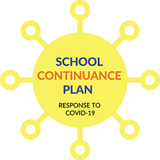 SCHOOL CONT BUTTON 2.png