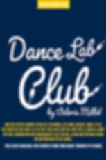 CLUBS 12.jpg