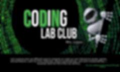 CLUBS 2.jpg