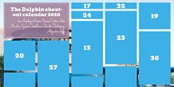 Screen Shot 2020-12-01 at 9.14.56 AM.png