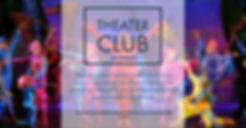 CLUBS 9.jpg