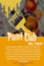 CLUBS 10.jpg