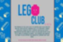 CLUBS 4.jpg