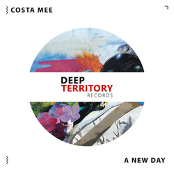 anewdaycover