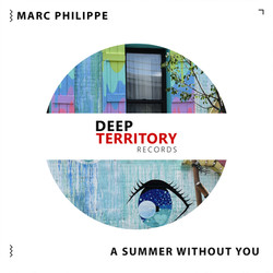 marc philippe cover