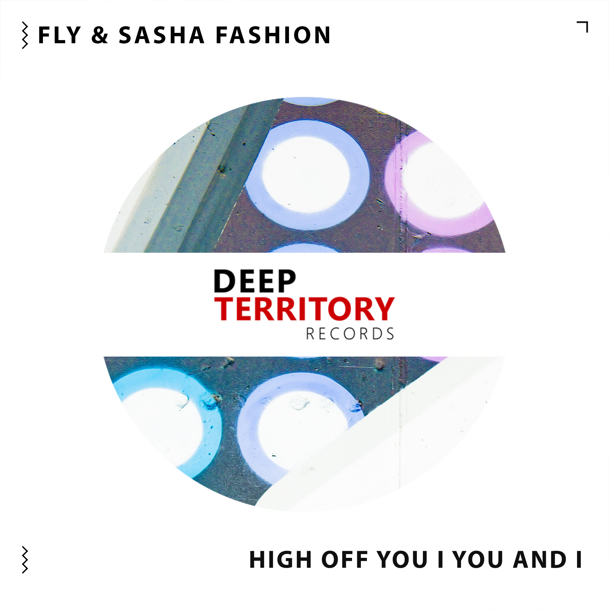 highoffyoucover