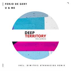 Ferjo De Gery U & Me