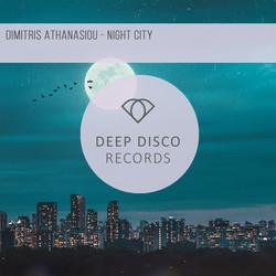 nightcity_cover