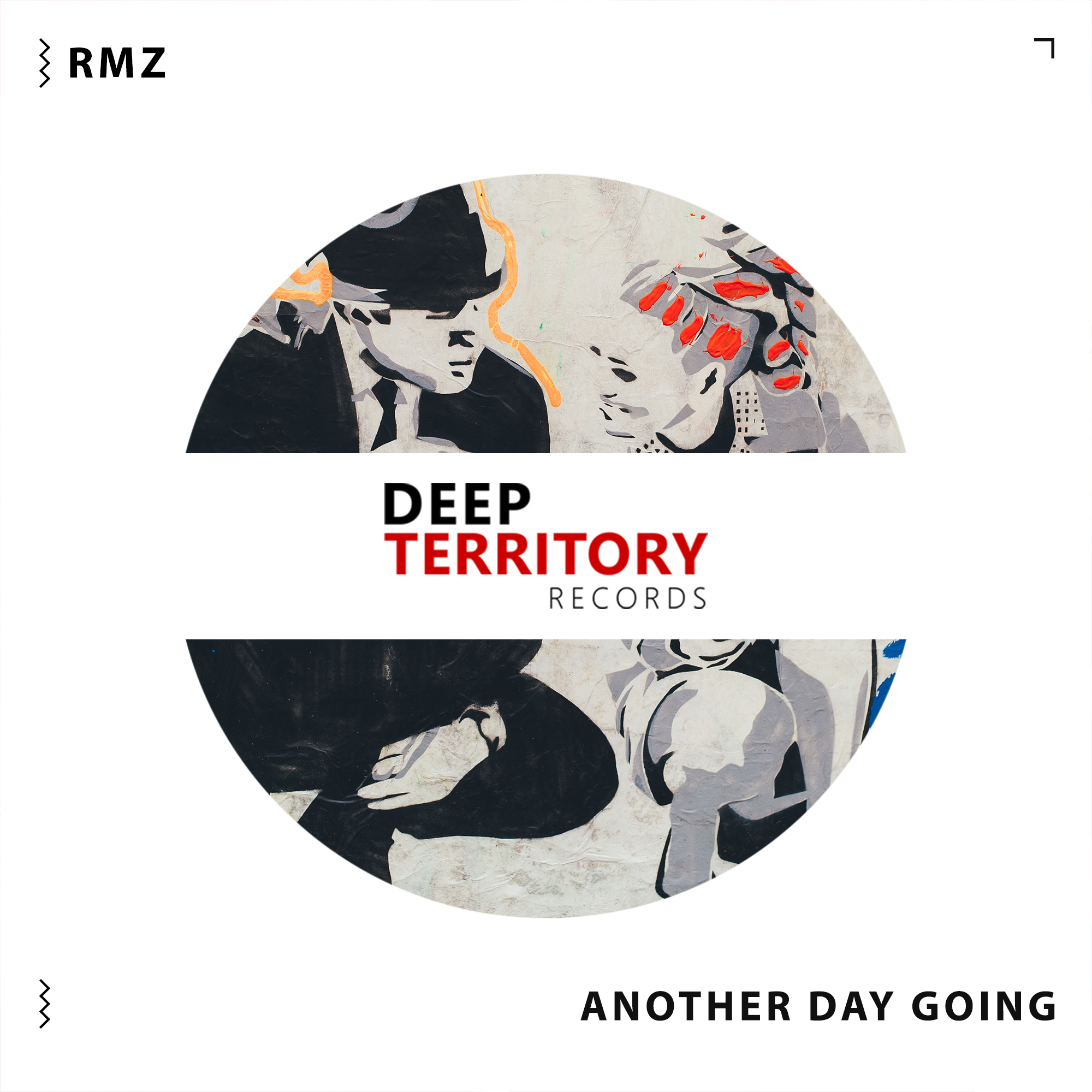 RmZ Another Day