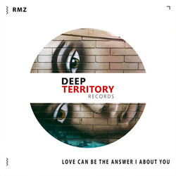 RmZ - Love Can Be The Answer
