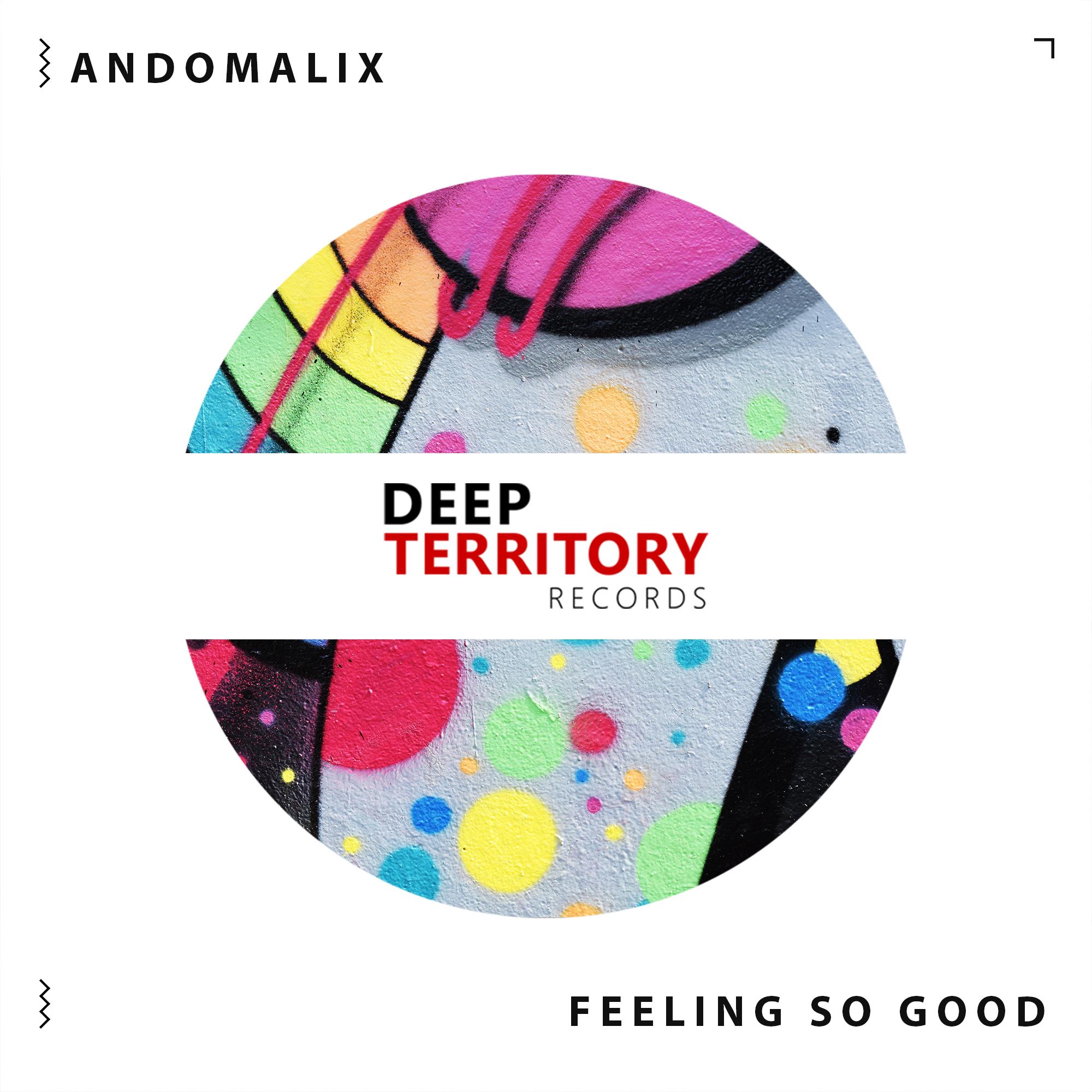 andomalix feeling good