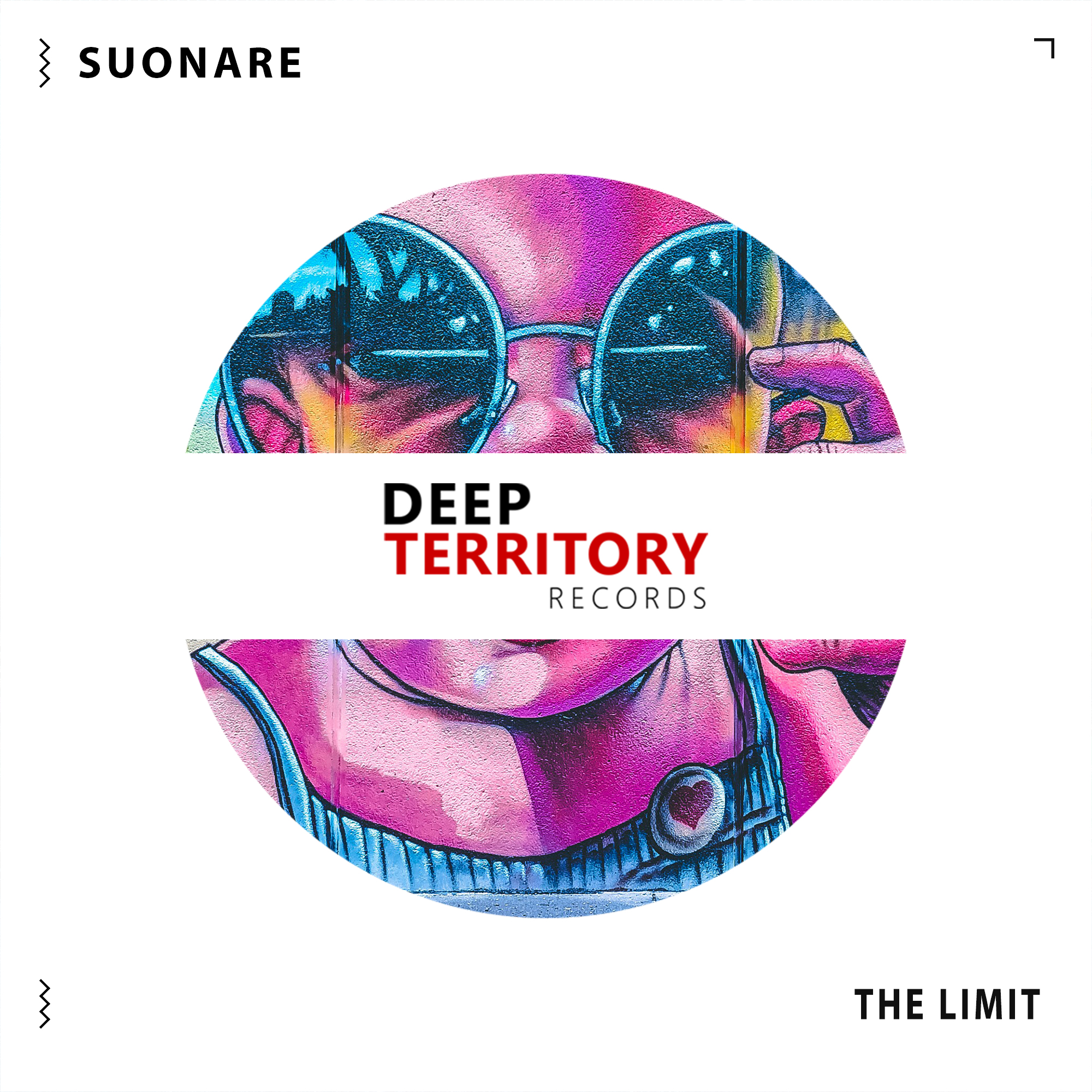 Suonare The Limit