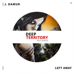left away cover