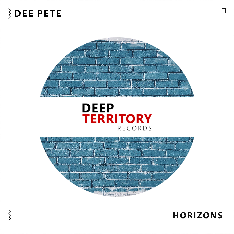 Dee Pete - Horizons