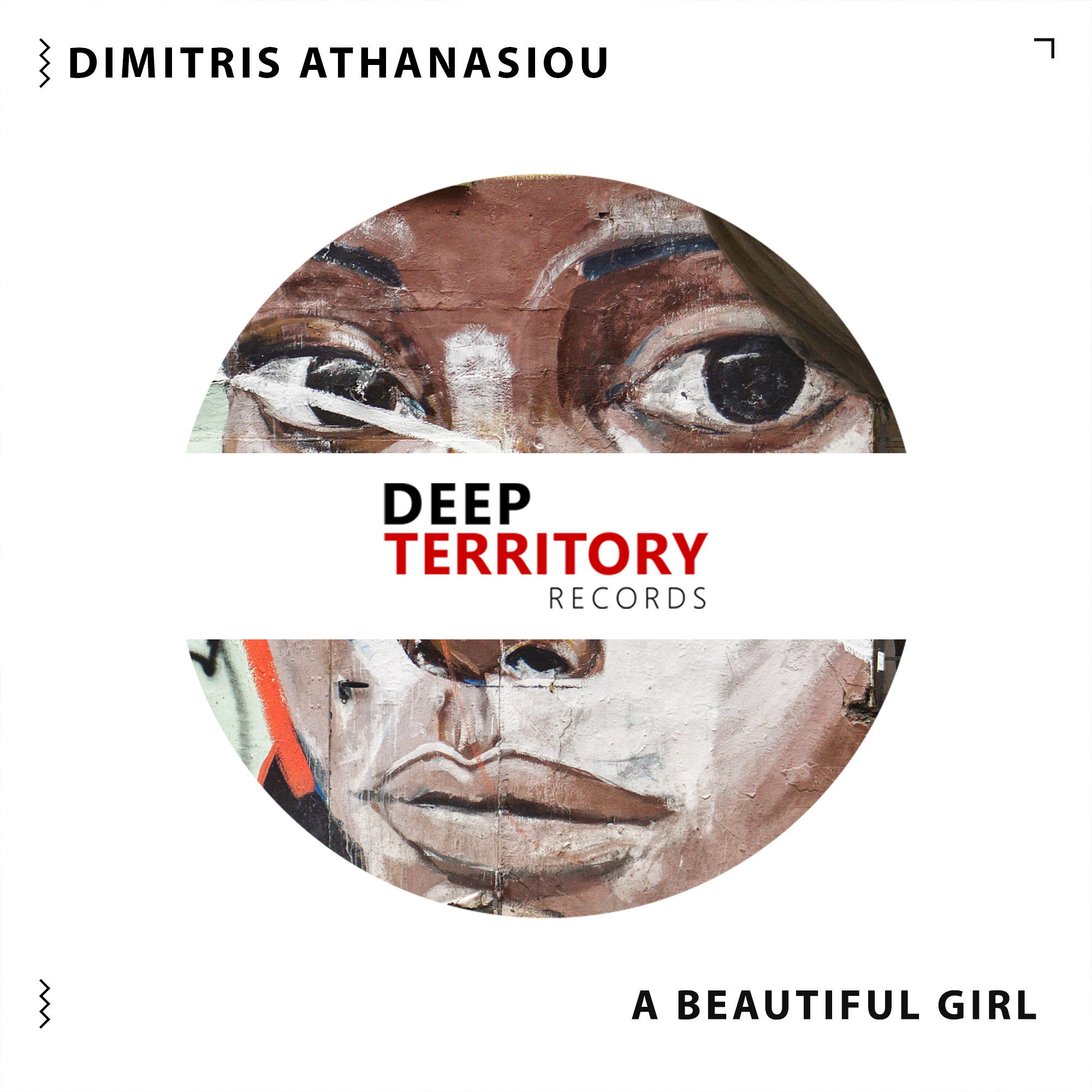 Dimitris Athanasiou bEAUTIFUL gIRL