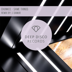 same_things_cover