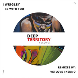 wrigleybewithyoucover