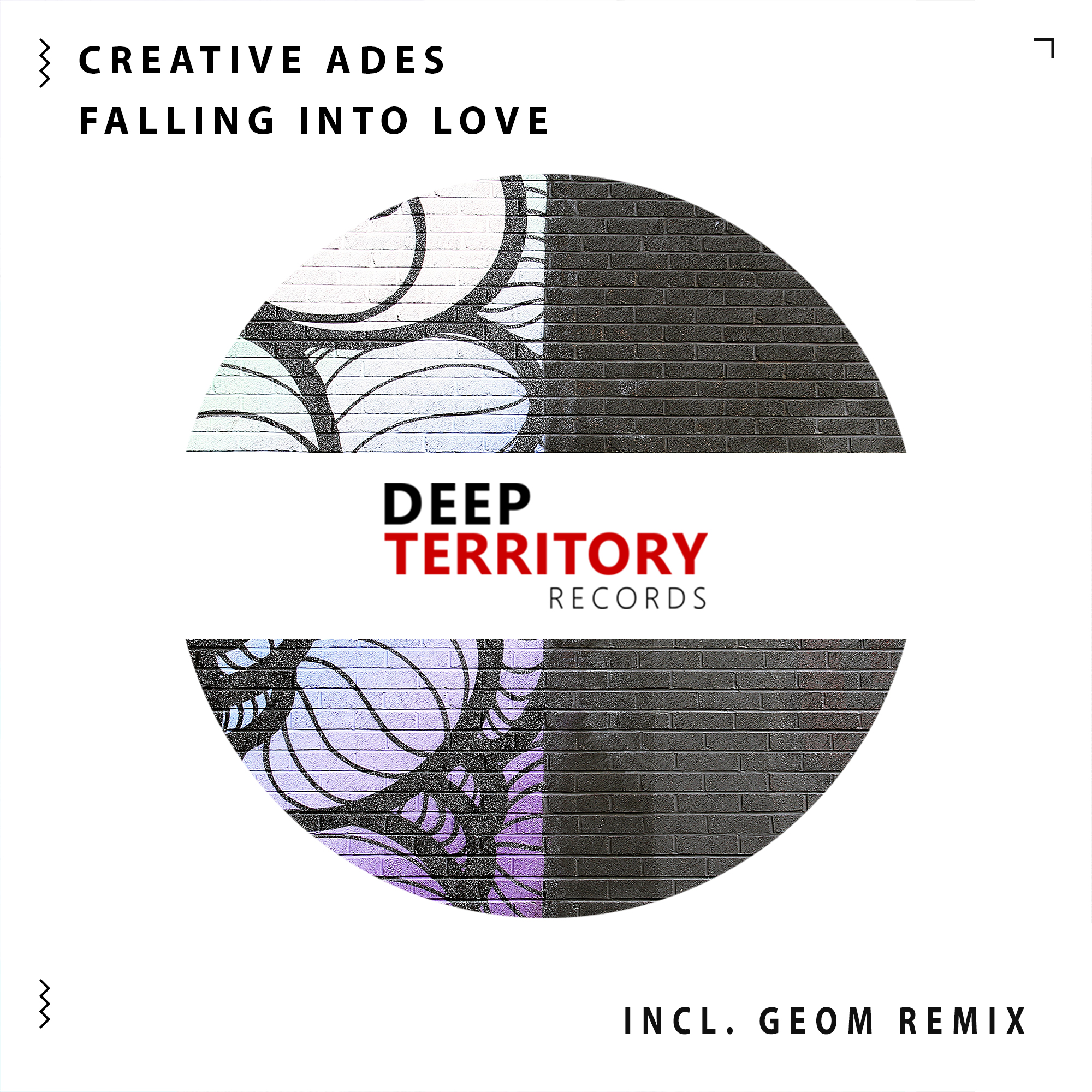 Creative Ades