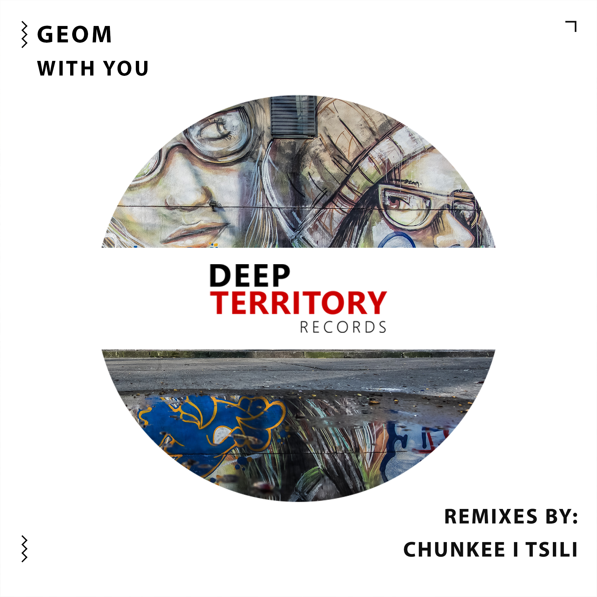 geomwithyoucover