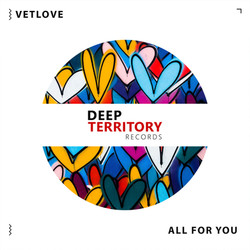allforyoucover