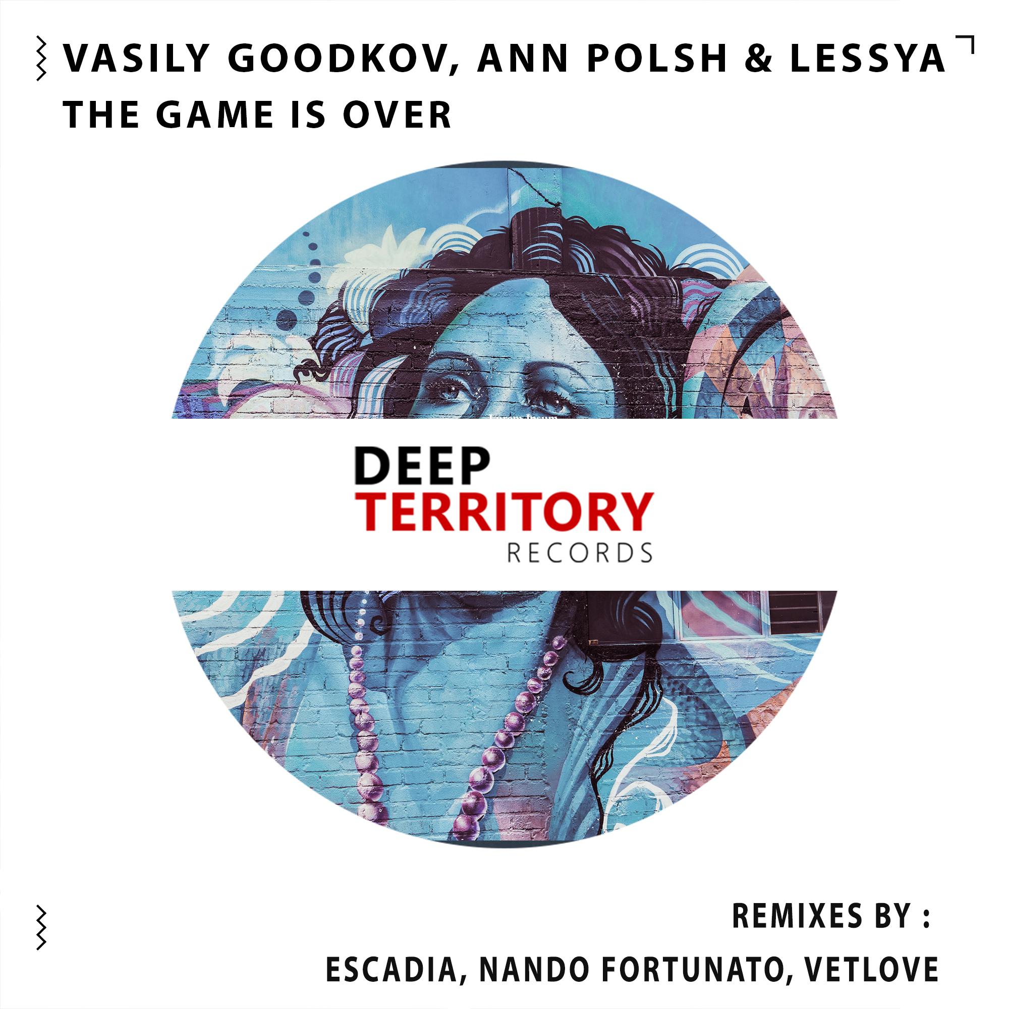 Vasily Goodkov_coverart