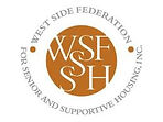 West Side Federation For Senior and Supportive Housing Inc Logo
