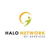 Halo Network Logo