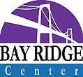 Bay Ridge Center logo