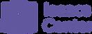 Isaacs Center Logo
