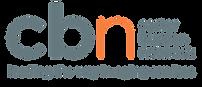 CBN carter burden network logo