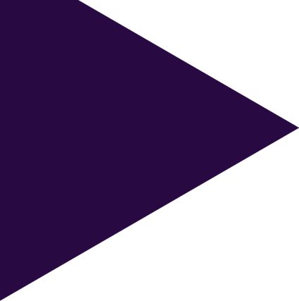 alt=purple arrow pointing to the right