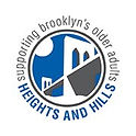 Heights and Hills Logo
