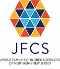 Jewish Family and Children's Services of Northern New Jersey Logo