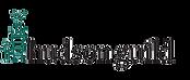 Hudson Guild logo