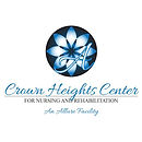 Crown Heights Center logo