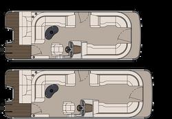 схема лодки