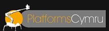 Platforms Cymru.png
