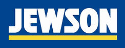 Jewson-Logo-High-Res.jpg